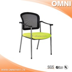 Revolving Chair Karachi Bedroom Rail Ideas China Office Manufacturers And Suppliers On Alibaba Com