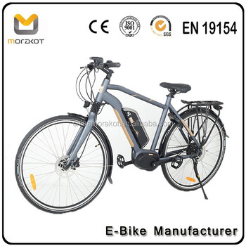 Electric Bike Wiring Diagram, Electric, Free Engine Image