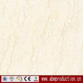 Italian Ceramic Tile Manufacturers - Ivoiregion