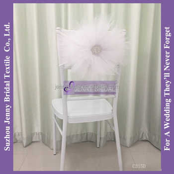 universal wedding chair covers wooden baby high singapore c315d cheap ivory tutu cover factory