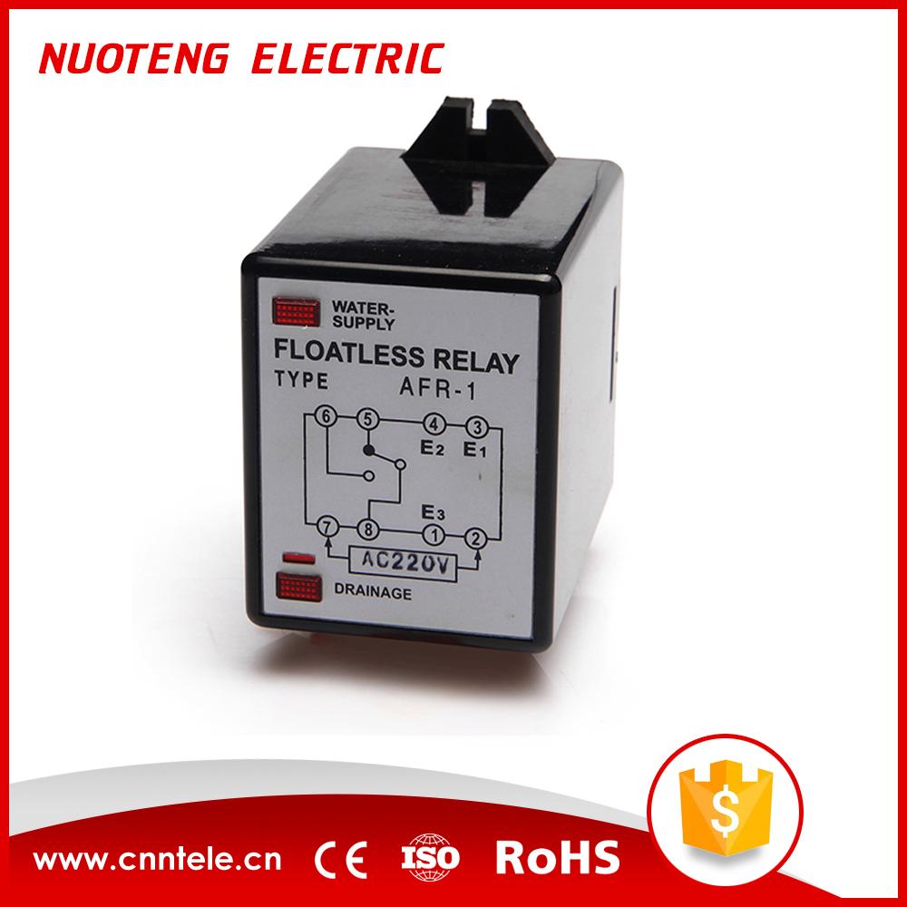 medium resolution of floatles relay switch wiring diagram
