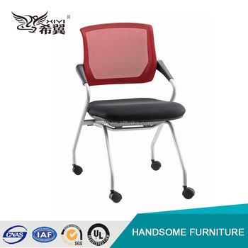 revolving chair in bangladesh herman miller dining chairs office price bd how to used furniture folding swivel mesh reception with