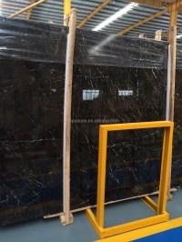 Blue Onyx Wall Panel Onyx Stone Price - Buy Blue Onyx,Onyx ...