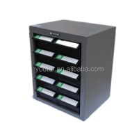 List Manufacturers of Parts Storage Cabinets, Buy Parts ...