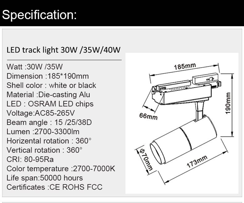 Ce Patent Hold Ra90 95 20w 25w 30w 35w 40w Residentiai
