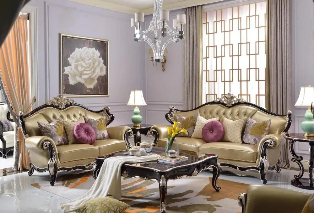 luxury sectional sofa luxury leather sofa luxury furniture sofa elegant curve sofa buy luxury sectional sofa elegant curve sofa luxury leather sofa