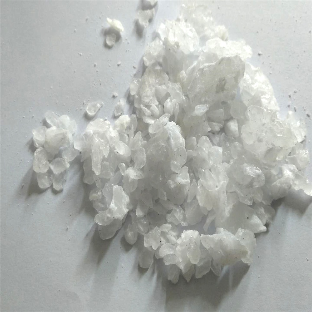 Industrial Grade Paraffin Wax Chemical Formula - Buy Paraffin Wax.Industrial Wax.Industrial Paraffin Wax Product on Alibaba.com