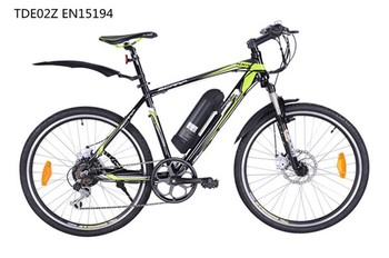 29er Mtb Frame High Quality Power Beach Electric Ice Cream