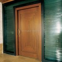 Loews Doors & Wide Entry Doors