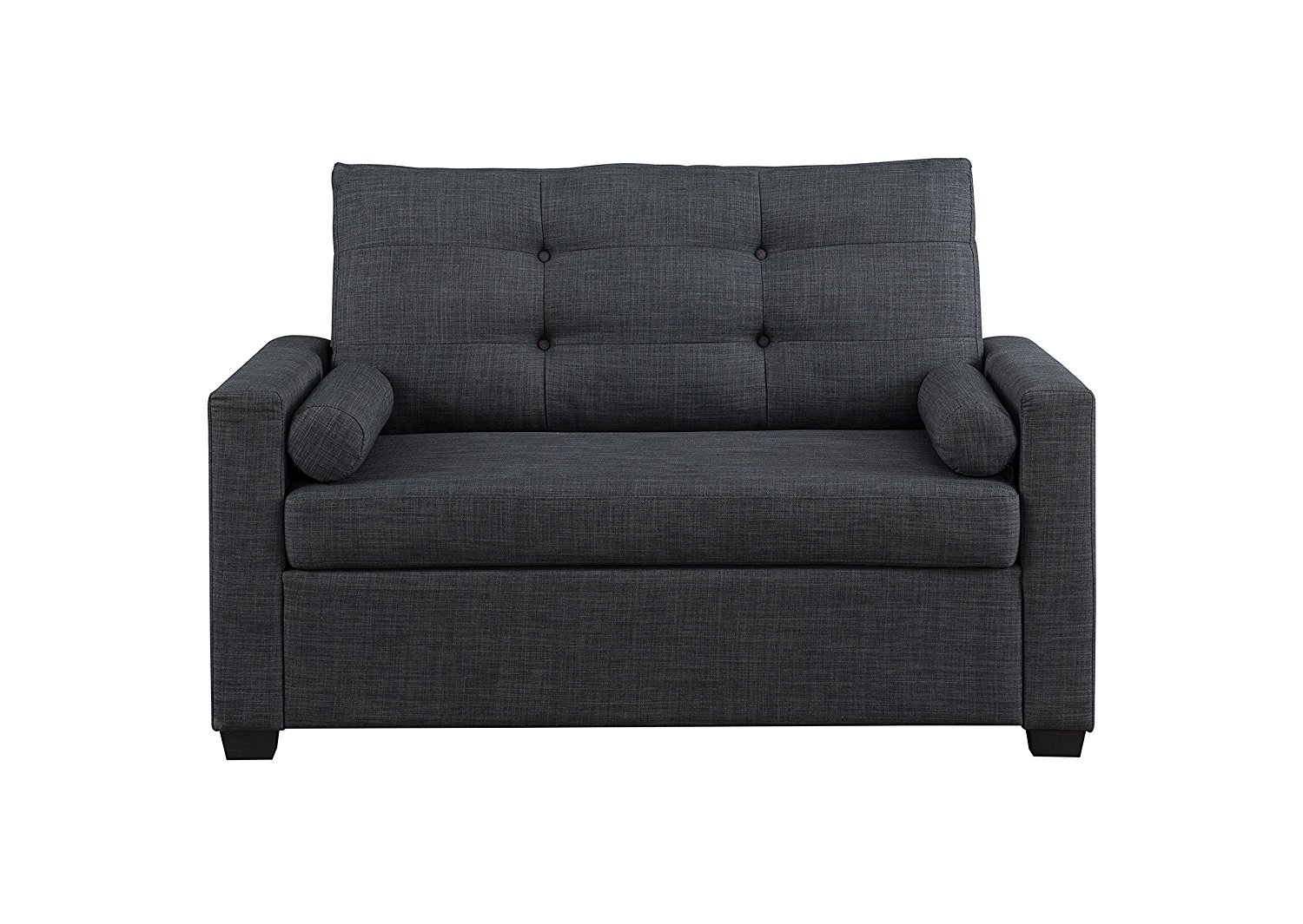 fufsack sofa sleeper lounge chair european sectional cheap black find deals on line at get quotations westwood boden navy blue twin size convertible
