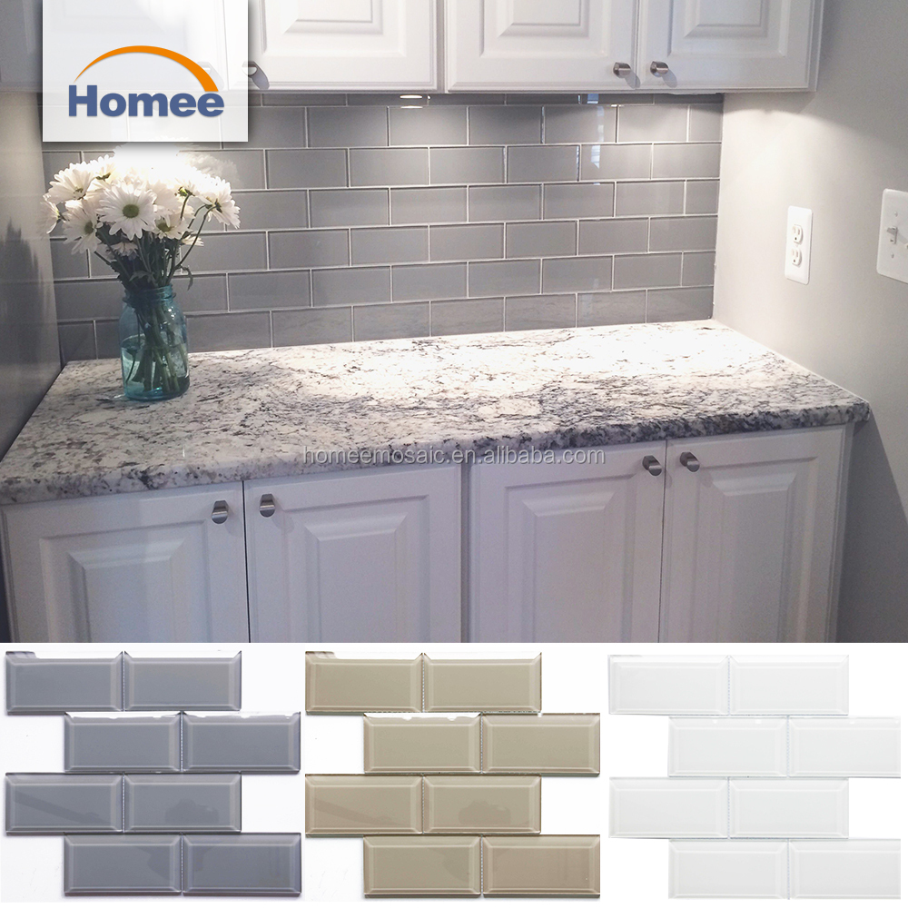 Tiles For Kitchen Price Philippines Rumah Joglo Limasan Work