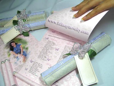 Philippines Wedding Invitations Manufacturers And Suppliers On Alibaba
