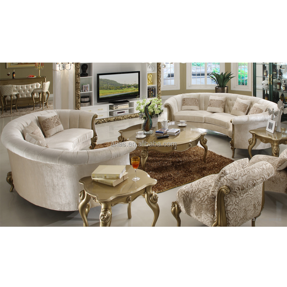 Quality Living Room Furniture