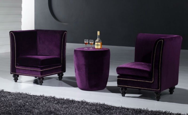 round sectional sofa uk laura ashley montgomery plum colored sofas furniture warm purple to complete ...