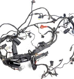 get quotations 2009 bmw r1200gs main wiring harness cable loom gen 2 abs 61117712018 [ 1500 x 994 Pixel ]
