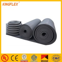 Foam Rubber Rolls,Pipe Insulation Rubber Foam,Rubber Eva ...