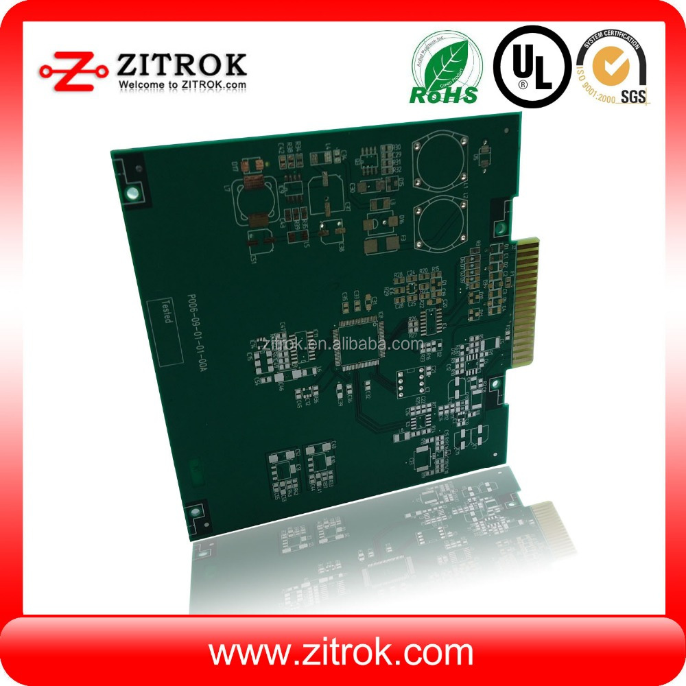 medium resolution of led board display circuit diagram high quality bluetooth audio receiver pcb board laptop motherboard