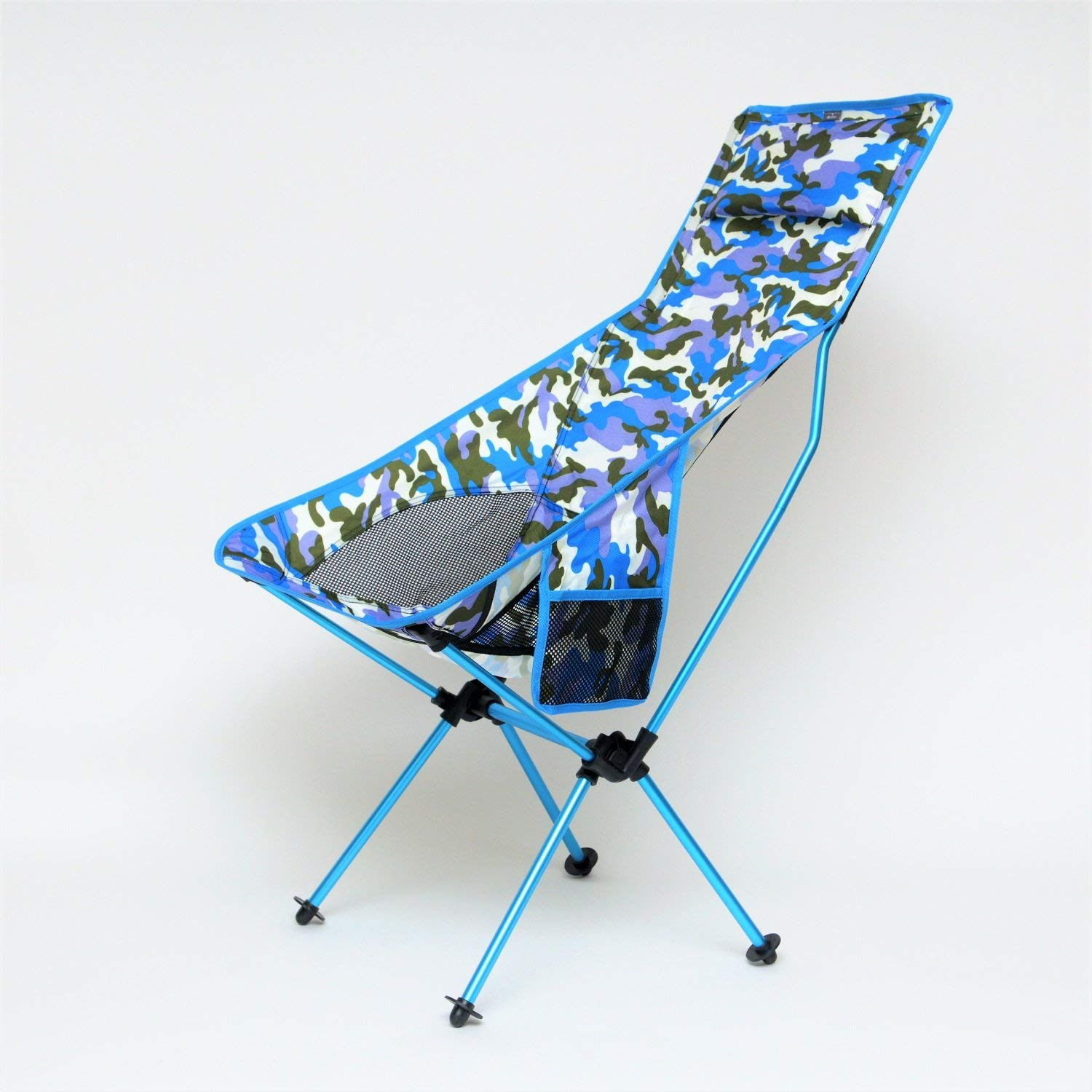 Sunbathing Chairs Cheap Sunbathing Chairs Find Sunbathing Chairs Deals On Line At