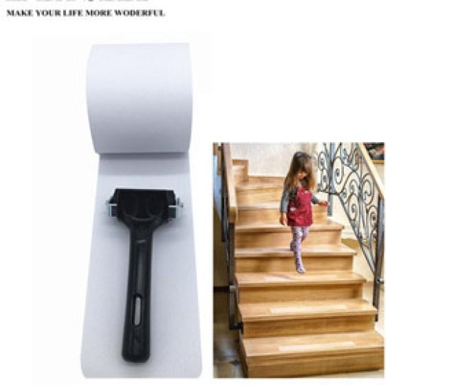 Dongguan Ideas Adhesive Products Co Ltd Bopp Packing Tape Anti Slip Tape