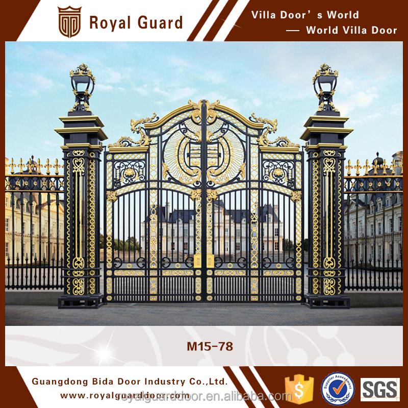 Latest Main Gate Colors Designs House Gate Designs Buy Latest