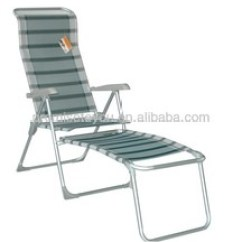 Beach Chairs With Footrest Ballard Designs Upholstered Dining Folding Chair Suppliers And Manufacturers At Alibaba Com