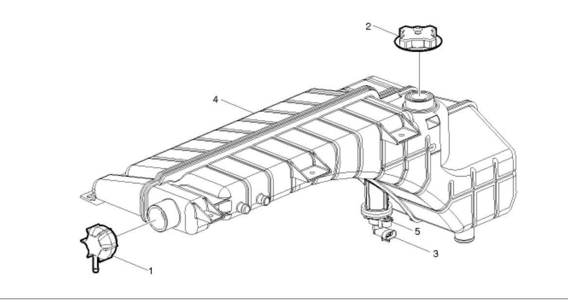 Cheap Volvo Truck Coolant Tank, find Volvo Truck Coolant
