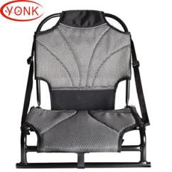 Canoe Chair Wooden Recliner Suppliers And Manufacturers At Alibaba Com