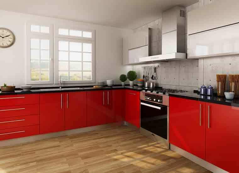 best rta kitchen cabinets refacing cost 肯尼亚项目现代设计圆层压厨柜 buy 层压厨柜 圆形厨柜 厨柜product on