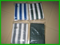 Balcony Cover, Balcony Fence Screen, balcony shade net ...