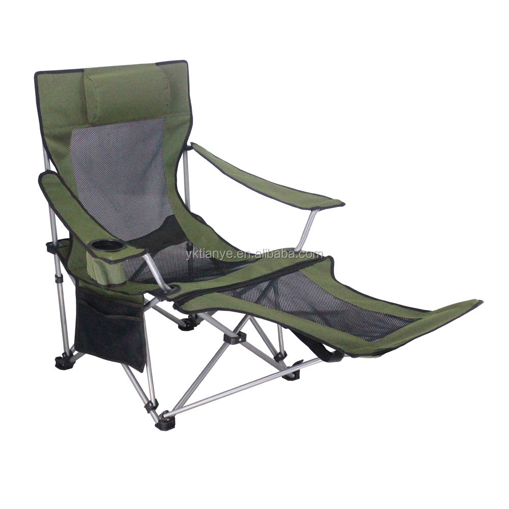 Beach Folding Chairs Hot Sale Outdoor Beach Folding Lidl Camping Chair With Footrest Buy Lidl Camping Chair Folding Camping Chair With Footrest Folding Chair Product On