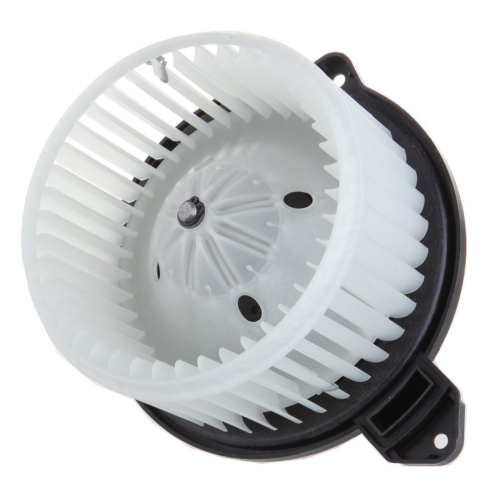 medium resolution of scitoo abs plastic heater blower motor w fan cage for dodge ram 1500 2500 3500 jeep grand cherokee