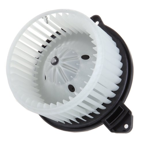 small resolution of scitoo abs plastic heater blower motor w fan cage for dodge ram 1500 2500 3500 jeep grand cherokee