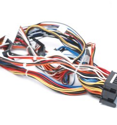 get quotations dell precision t3400 525w power supply psu cable wiring harness kp500 [ 1500 x 1004 Pixel ]