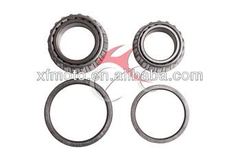 Motorcycle Steering Head Bearings For Honda Cb750