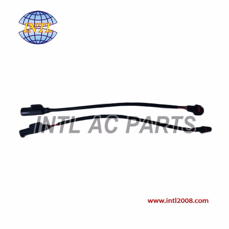 Control Valve Connector Wire Harness For Bmw Car Series