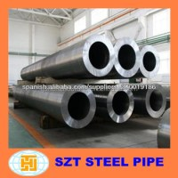 SUS200 stainless steel seamless pipe china distributors ...