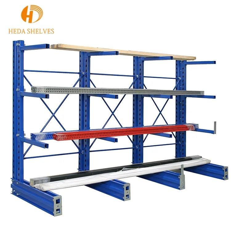 oem design best price cantilever rack vertical steel pipe storage rack buy steel pipe storage rack cantilever storage rack vertical pipe storage
