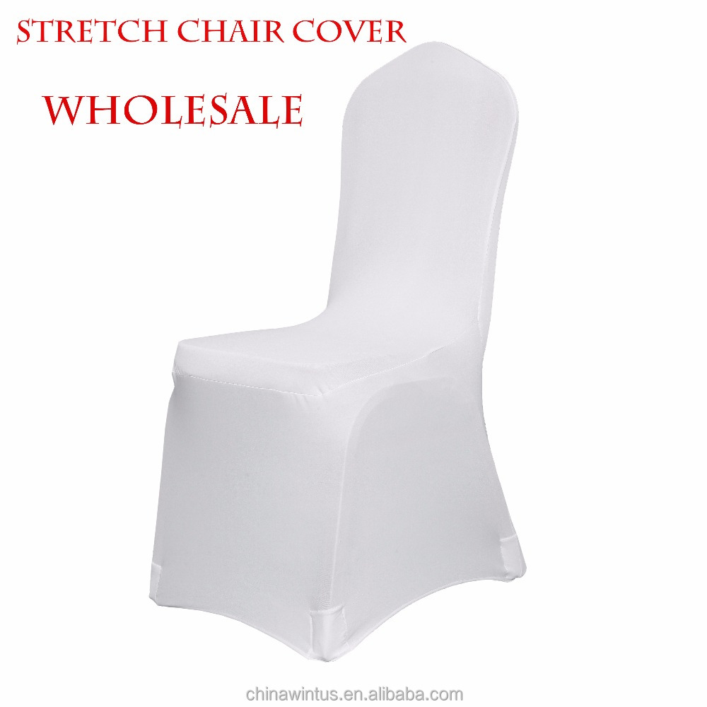 wholesale lycra chair covers australia ethan allen recliner chairs universal spandex suppliers and manufacturers at alibaba com