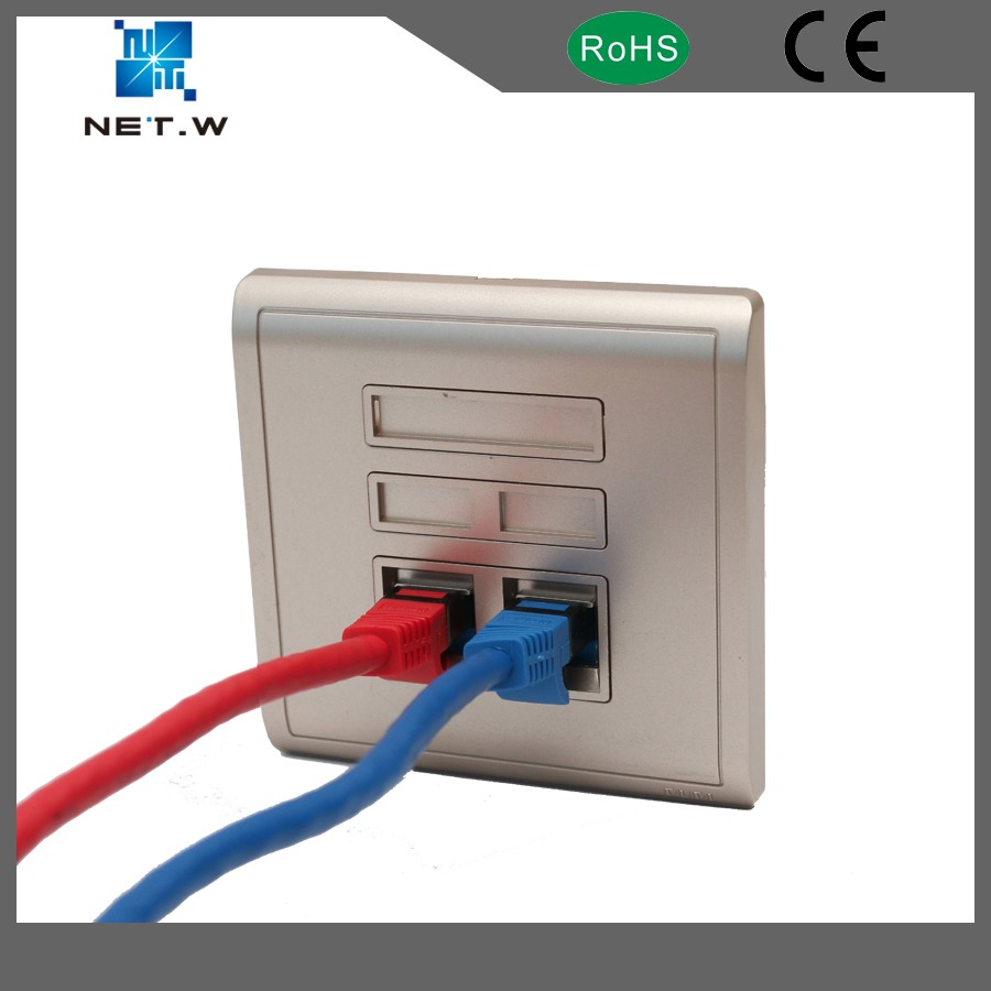 hight resolution of  high speed rj45 cat5 cat6 cat7 utp ftp patch cord cable