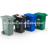 Recyle Mini Trash Can Pen Holder - Buy Recyle Mini Trash ...
