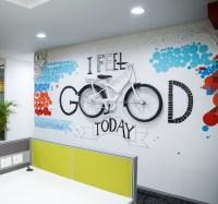 Office Wallpaper | www.pixshark.com - Images Galleries ...