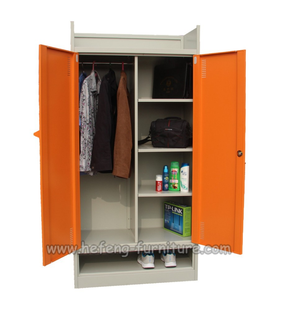 Bedroom Hanging Clothes Cabinet Design  Buy Bedroom