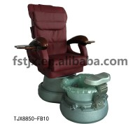 Lexor Spa Chair Phone Number | Chairs Model