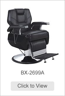 Craigslist Salon Equipment : craigslist, salon, equipment, Antique, Barber, Equipment, Cheap, Salon, Chair, Craigslist, Bx-2668a, Chair,Barber, Craigslist,Barber, Product, Alibaba.com