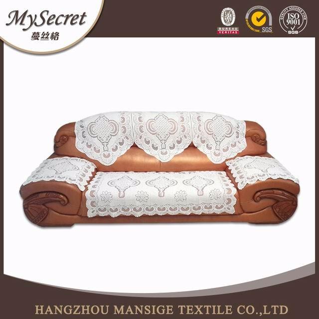 Sofa Headrest Covers Oxobee Com