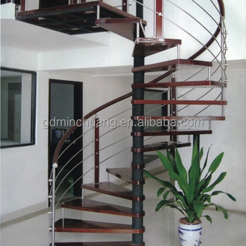 Durable Home Used Basement Steel Spiral Staircase Stairs Buy | Spiral Staircase To Basement | Rustic | Do It Yourself Diy | Log Cabin | Hidden | Stairway