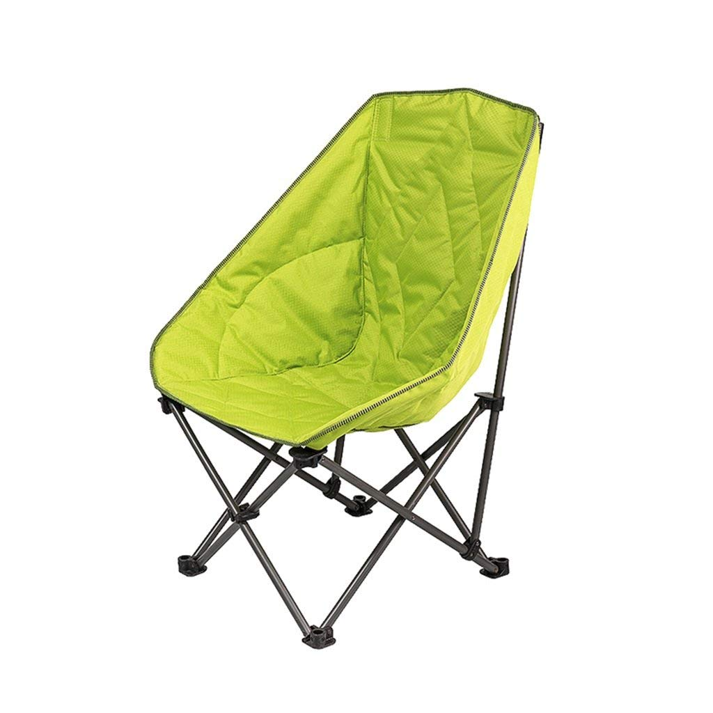 green fishing chair plush dinosaur rocking cheap find deals on line at get quotations folding camping sun lounge zero gravity portable oxford cloth wear beach