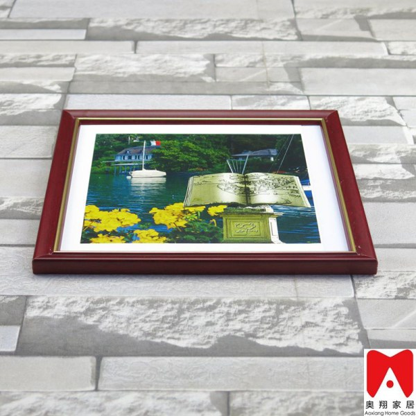 5x7 Wood Frames - Online China