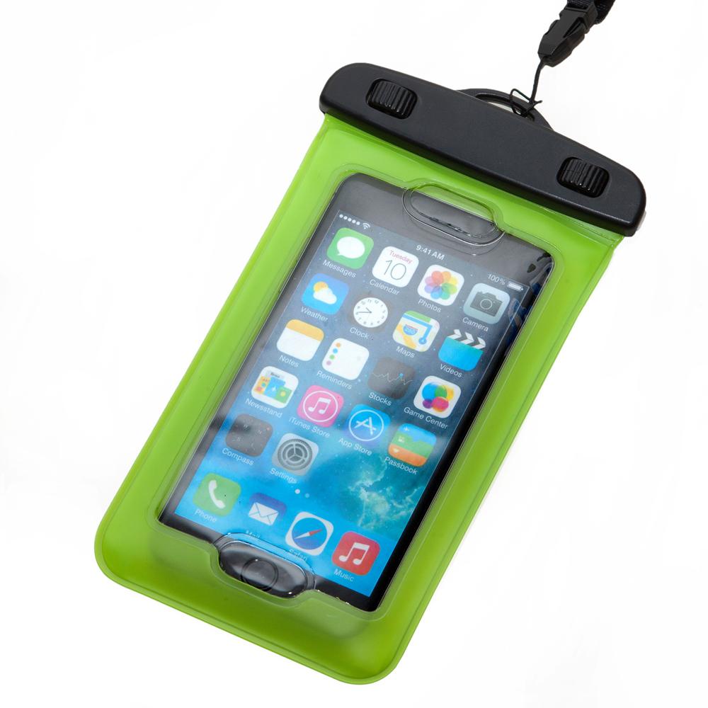 2020top暢銷定制通用pvc防水手機殼防水袋套手機配件手機殼 - Buy 防水手機殼。pvc手機殼。手機配件 Product on ...