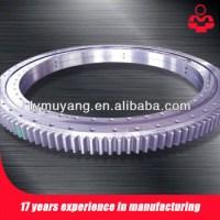 Large Modulus Ring Gear For Gear Box - Buy Large Modulus ...